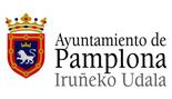 AyPamplona