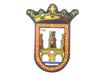 AyuntamientoPuentelaReina