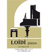 Loidi_logo