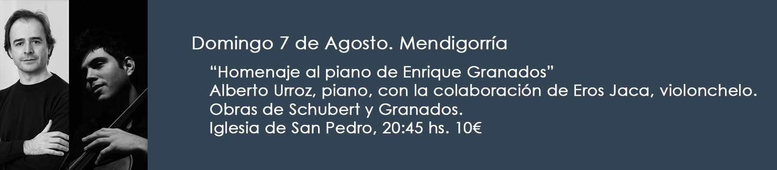 img_ESprograma2016_AlbertoEros