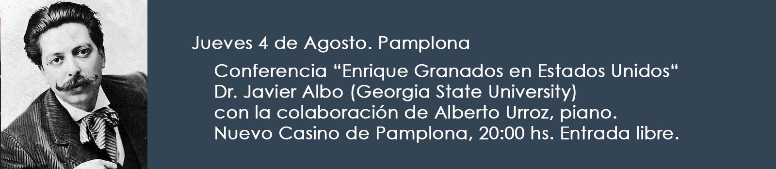 img_ESprograma2016_Granados